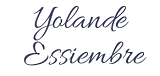 Yolande Essiembre